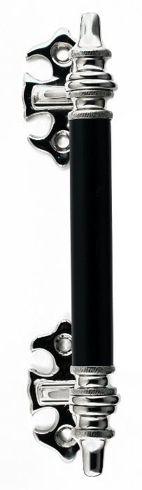 Pull handle - Næsman 147 (M/T)