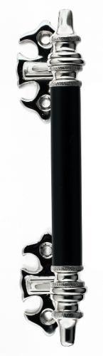 Draghandtag - Næsman 147 (F/T) - sekelskiftesstil - gammaldags inredning - retro - klassisk stil