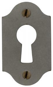 Escutcheon Cabinet/Closet - Låsbolaget