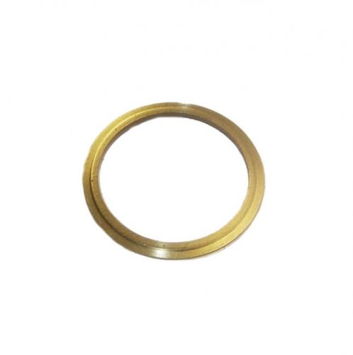 Spacer ring to 101-430 - Brass