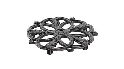 Trivet Skeppshult - Cast iron 20 cm