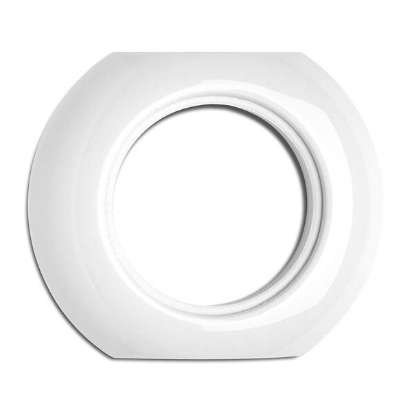 Covering Porcelain - Center ring
