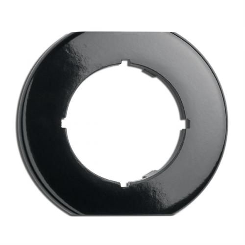 Covering bakelite - Center ring