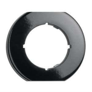 Covering bakelite - Center ring