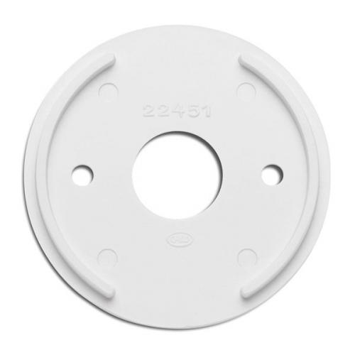 Base Plate - Duroplast
