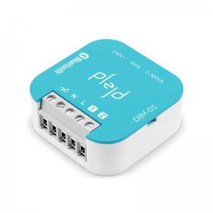 Dimmer - Plejd Bluetooth