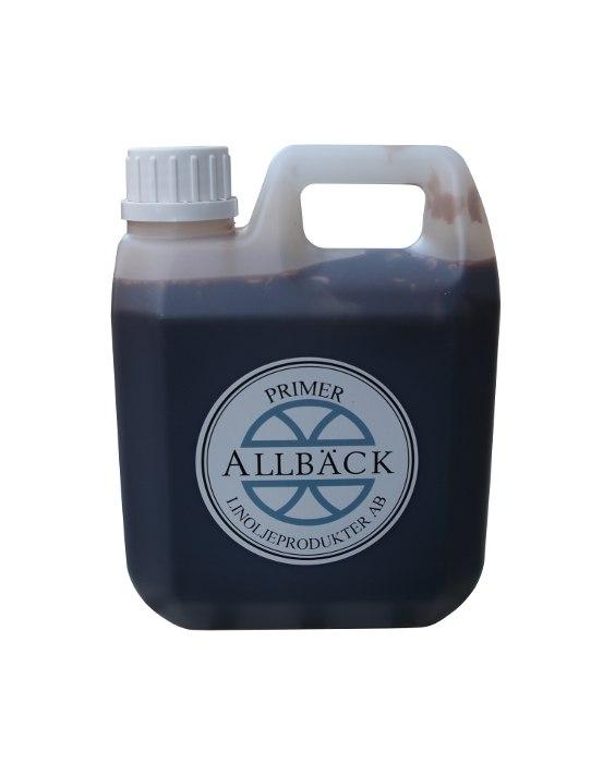 Primer Allbäck - 1 L