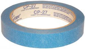 Masking tape - 19 mm x 25 m