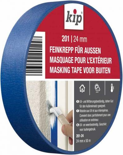 Masking tape - 24 mm