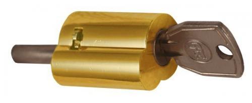 Espagnolette handle - Epok 1887 lock brass - old style - vintage interior - old fashioned style - retro