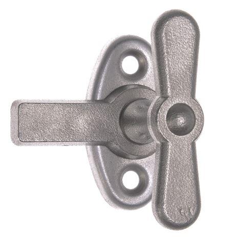 Window Lock - Aug Stenman 140 (S)