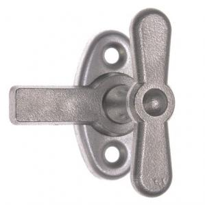 Window Lock - Aug Stenman 140 (S)
