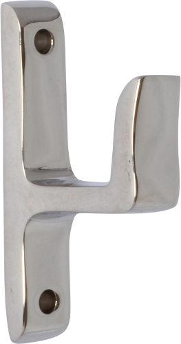 Window hook - Låsbolaget 1310 (F)
