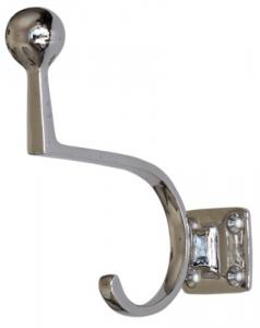 Coat Hook - Fehrlins 3228 (F)