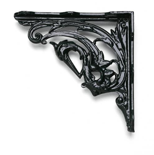 Shelf bracket - Pelican
