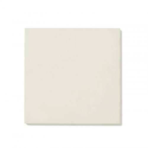Klinker - Granittkeramikk 10 x 10 cm hvit Winckelmans