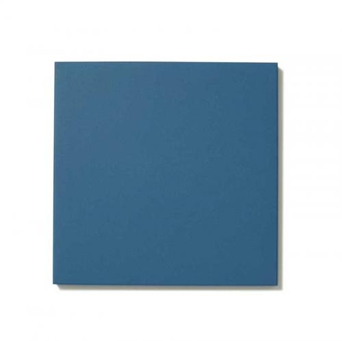 Floor tiles - 10 x 10 cm blue moon Winckelmans