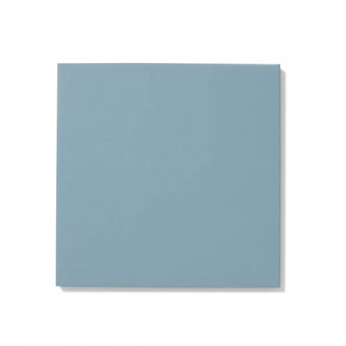 Floor tiles - 10 x 10 cm blue Winckelmans