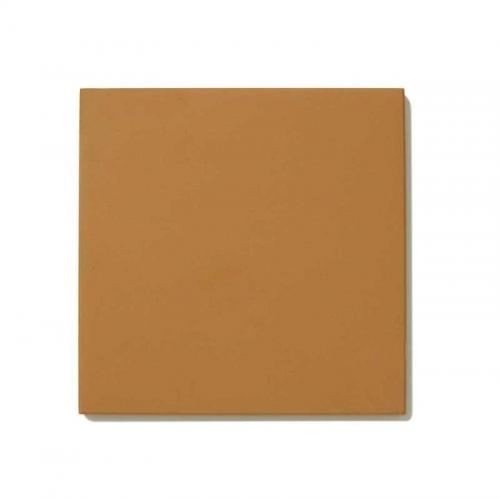 Floor tiles -  10 x 10 cm toffee Winckelmans