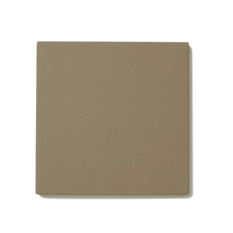 Floor tiles -  10 x 10 cm grey Winckelmans
