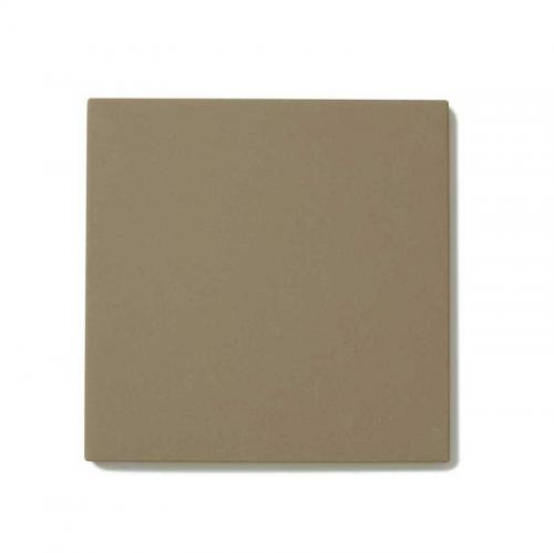 Floor tiles -  10 x 10 cm grey Winckelmans