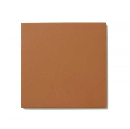 Floor tiles -  10 x 10 cm Havana Winckelmans