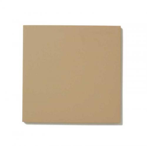 Floor tiles -  10 x 10 cm linen Winckelmans
