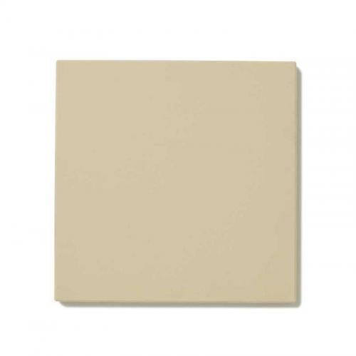 Floor tiles -  10 x 10 cm ontario Winckelmans
