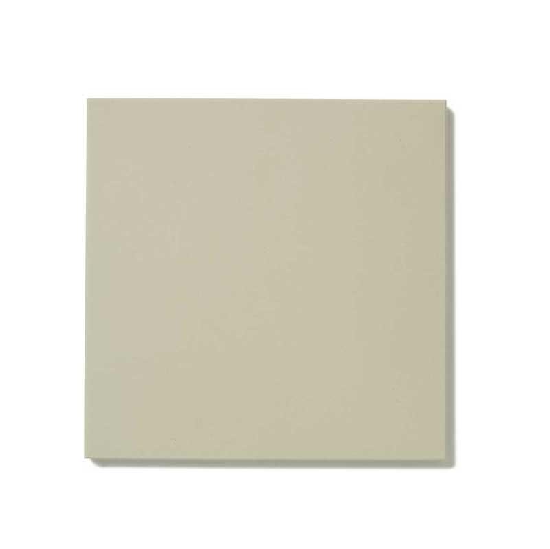 Floor tiles -  10 x 10 cm pearl grey Winckelmans