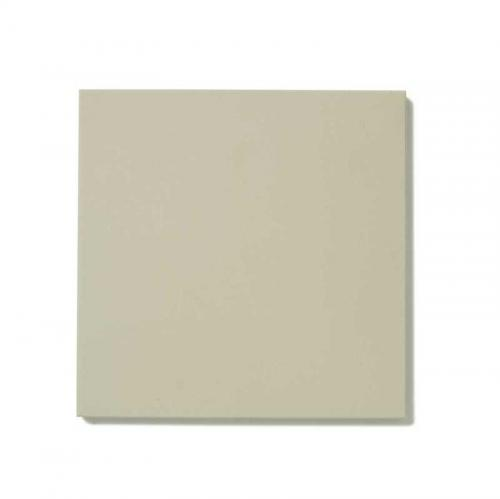 Klinker - Granittkeramikk 10 x 10 cm pearl grey Winckelmans