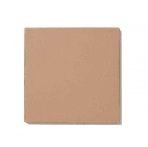 Floor tiles - 10 x 10 cm old pink Winckelmans