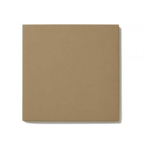 Floor tiles -  10 x 10 cm mole Winckelmans