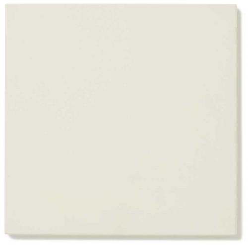 Floor tiles - 15 x 15 cm white Winckelmans