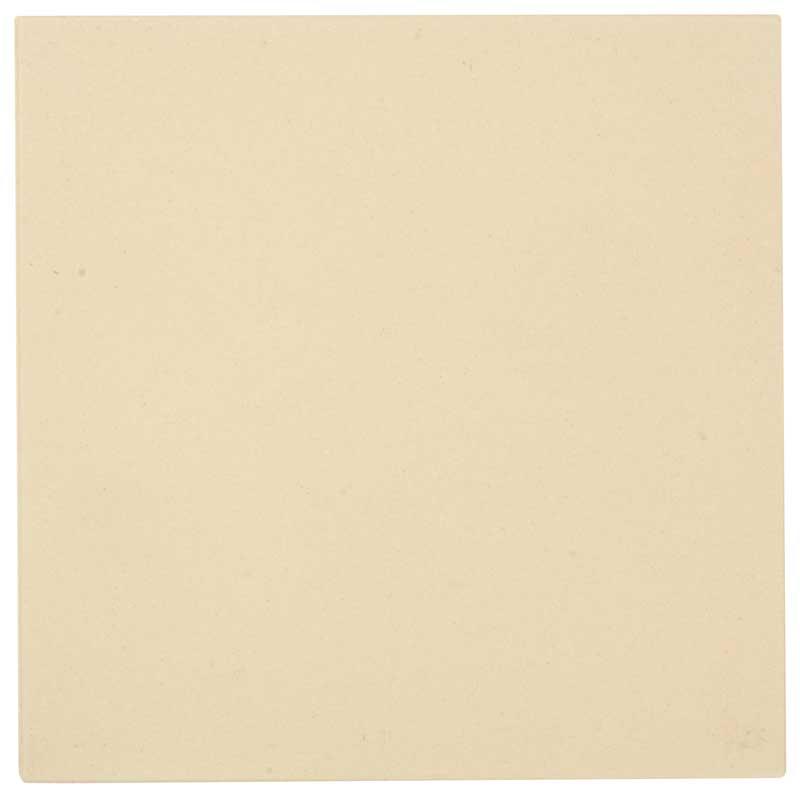 Floor tiles - 15 x 15 cm white Winckelmans