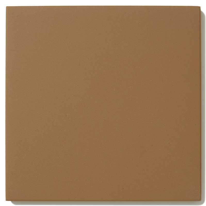 Floor tiles - 15 x 15 cm coffee Winckelmans