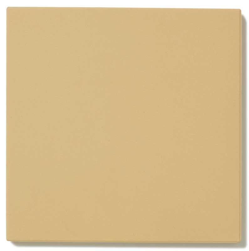 Floor tiles - 15 x 15 cm cognac Winckelmans
