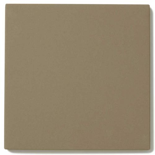 Floor tiles - 15 x 15 cm grey Winckelmans