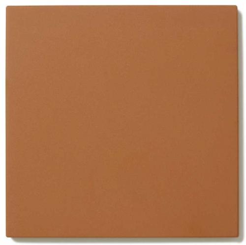Floor tiles - 15 x 15 cm havana Winckelmans