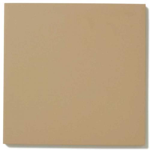 Floor tiles - 15 x 15 cm linen Winckelmans