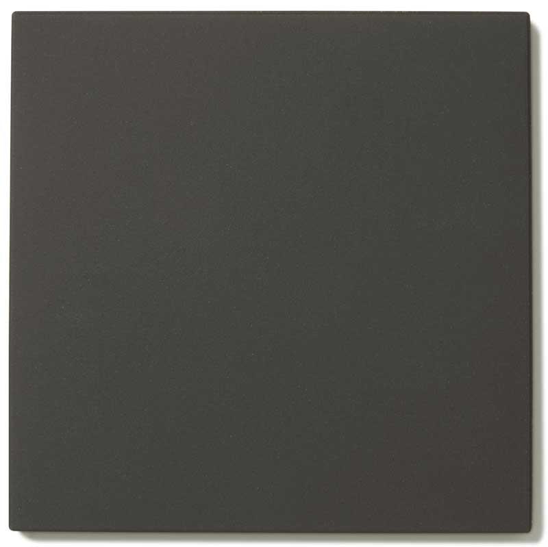 Klinker - Granitkeramik 15 x 15 cm svart Winckelmans