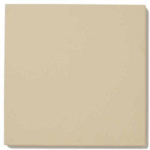 Floor tiles - 15 x 15 cm ontario Winckelmans