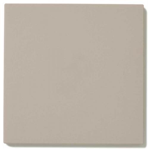 Floor tiles - 15 x 15 cm parma Winckelmans