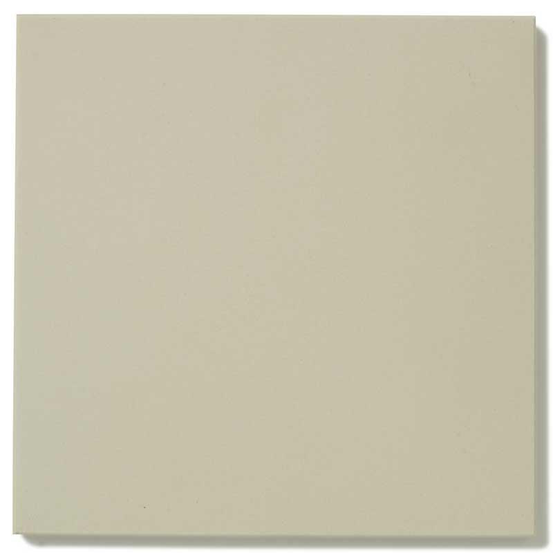 Floor tiles - 15 x 15 cm pearl grey Winckelmans