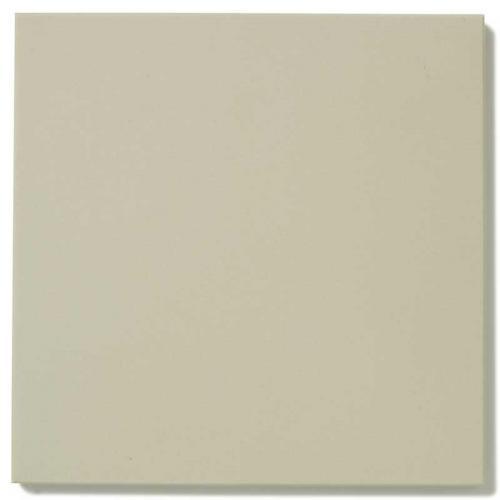Klinker - Granitkeramik 15 x 15 cm pearl grey Winckelmans