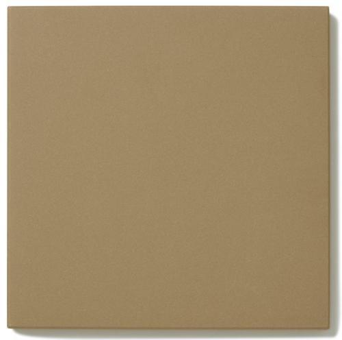 Floor tiles - 15 x 15 cm mole Winckelmans