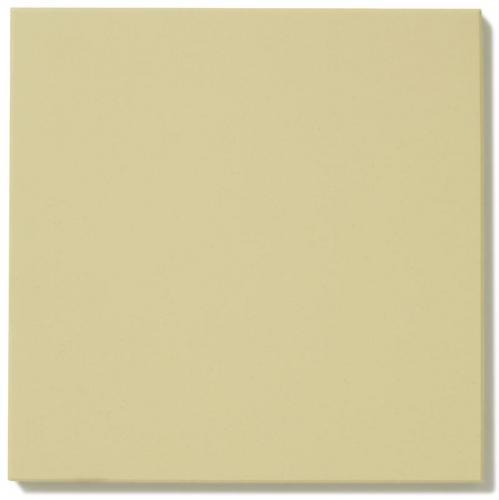 Floor tiles - 15 x 15 cm vanilla Winckelmans