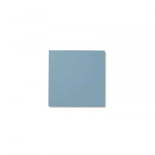 Kulörprov - Klinker ljusblå