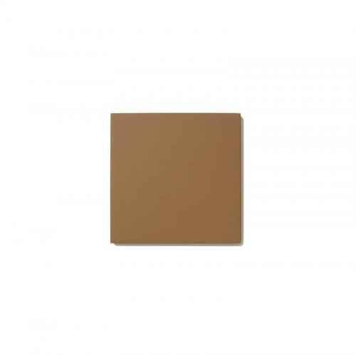 Kulörprov - Klinker Kaffebrun