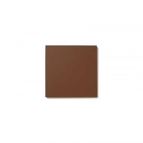 Kulörprov - Klinker Chokladbrun