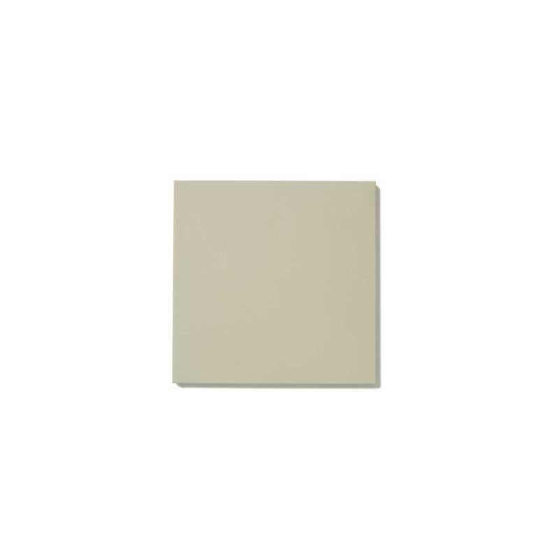 Color sample - Floor tile Pearl grey
